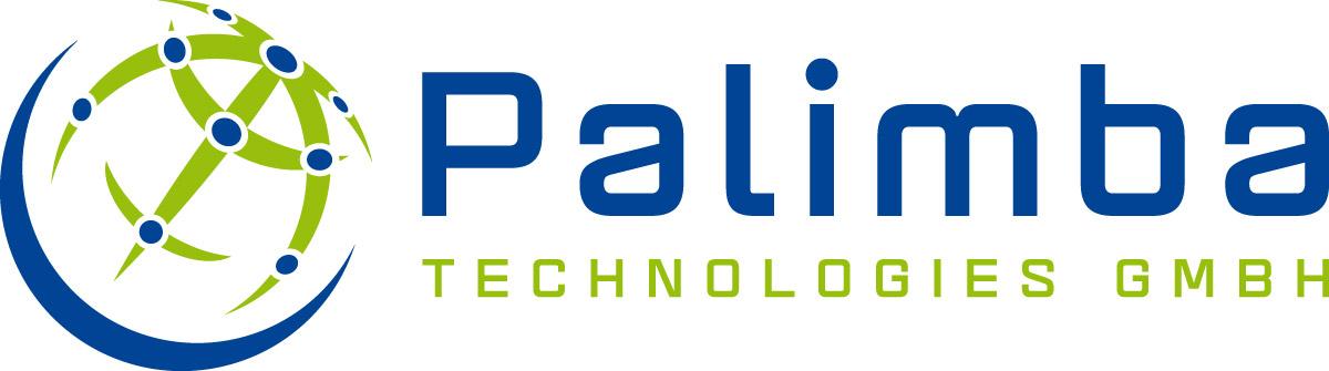 Palimba Technologies